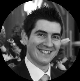 Cormac Furlong, Wexford - Testimonials